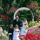 130x130 sq 1231729922921 douglas wedding img 1376