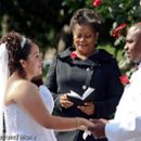 130x130 sq 1231729923468 douglas wedding img 1435