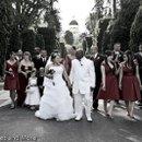 130x130 sq 1231729939500 douglas wedding img 1639bw