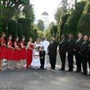 130x130 sq 1231729944921 douglas wedding img 1642