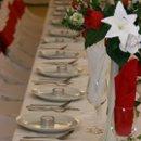 130x130 sq 1231729954843 douglas wedding img 1812