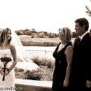 130x130 sq 1231730018234 m j wedding img 7252b