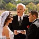 130x130 sq 1231730032625 m j wedding img 7563