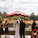 130x130 sq 1231730034390 m j wedding img 7549
