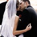 130x130 sq 1231730043265 m j wedding img 7581b