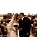 130x130 sq 1231730045703 m j wedding img 7601c
