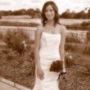 130x130 sq 1231730064125 m j wedding img 7776b