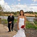 130x130 sq 1231730067234 m j wedding img 7778