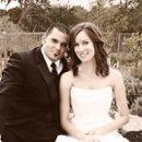 130x130 sq 1231730070890 m j wedding img 7786b