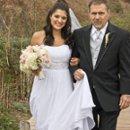 130x130 sq 1231730103953 n a wedding img 4635