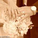 130x130 sq 1231730107546 n a wedding img 4892c
