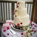 130x130 sq 1231730135312 n a wedding img 5045