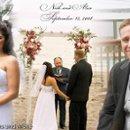 130x130 sq 1231730150781 n a wedding img collage