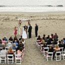 130x130 sq 1231730159359 n a wedding imgdsc 0058