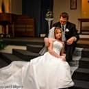 130x130 sq 1231730197078 s s wedding img 6141b