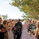 130x130 sq 1231730211359 s s wedding img 6183