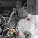 130x130 sq 1231730232546 weaver wedding 345bw