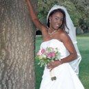 130x130 sq 1231730248296 weaver wedding 599