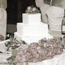 130x130 sq 1231730250656 weaver wedding 755sepia