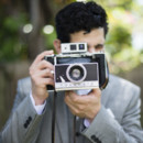 130x130 sq 1461704575500 005portraits portfoliominerva photographysouth flo