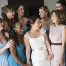 130x130 sq 1461704601633 001bridal party portfoliominerva photographysouth