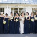 130x130 sq 1461704669117 007bridal party portfoliominerva photographysouth