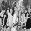 130x130 sq 1461704739763 012bridal party portfoliominerva photographysouth
