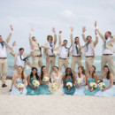 130x130 sq 1461704827361 018bridal party portfoliominerva photographysouth