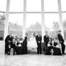 130x130 sq 1461704900514 023bridal party portfoliominerva photographysouth