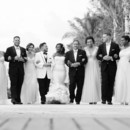 130x130 sq 1461704960000 027bridal party portfoliominerva photographysouth
