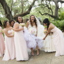 130x130 sq 1461705002183 030bridal party portfoliominerva photographysouth