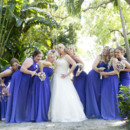130x130 sq 1461705134280 039bridal party portfoliominerva photographysouth