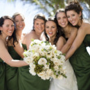 130x130 sq 1461705180644 042bridal party portfoliominerva photographysouth