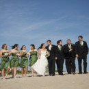 130x130 sq 1461705221999 046bridal party portfoliominerva photographysouth