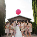 130x130 sq 1461705232215 047bridal party portfoliominerva photographysouth