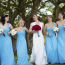 130x130 sq 1461705241950 048bridal party portfoliominerva photographysouth