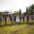130x130 sq 1461705252996 049bridal party portfoliominerva photographysouth