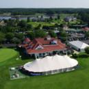 130x130 sq 1415134827323 sailcloth wedding tent rentals 33