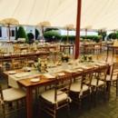 130x130 sq 1457730341513 buffet