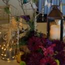 130x130 sq 1460571022738 centerpiece   enchanted garden
