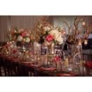 130x130 sq 1460571178254 centerpiece   manzanita and flowers