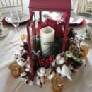 130x130 sq 1460571266426 centerpiece   vintage christmas