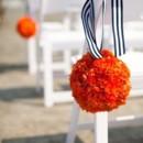 130x130 sq 1460571292675 ceremony flowers   nautical