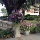 130x130 sq 1460571297117 ceremony flowers   purples