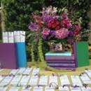 130x130 sq 1460571302767 escort table   purples