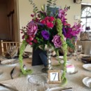 130x130 sq 1460571330548 guest table