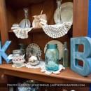130x130 sq 1461168869835 styled shoot   glassware decor