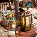 130x130 sq 1461168876078 styled shoot   small copper latern