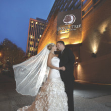 220x220 sq 1445550802804 dt nashville downtown 2011 wedding photo