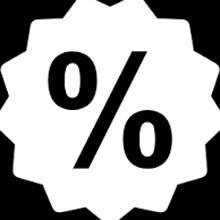 220x220 1434041170774 percent